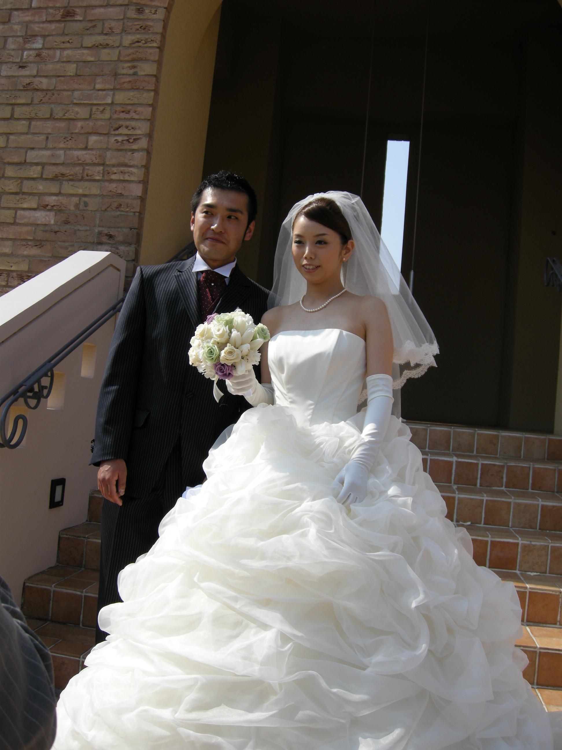 多田くん結婚